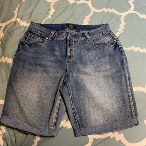 Women's CATO shorts